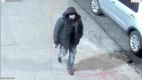 Assassination attempt - NYPD officer shot in Bronx ambush