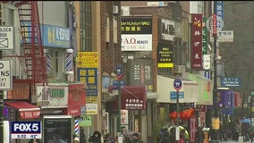 Businesses in Queens feeling the effects of coronavirus fears
