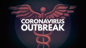 26 people quarantined in Westchester County as a coronavirus precaution