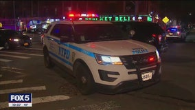 Sources: NYPD investigating threats against officers