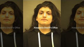 Woman allegedly assaulted air marshal, threatened to 'stab everyone on the plane