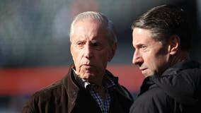 Manfred says Mets sale from Wilpons to Cohen is off