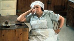'M-A-S-H' actress Kellye Nakahara Wallet dead at 72