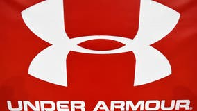 Under Armour puts plans for Manhattan flagship store on hold