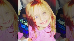 Timeline: Faye Swetlik's disappearance from yard led to tragic discovery, homicide investigation