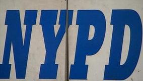 NYPD shuts down Brooklyn Orthodox school