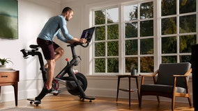 Peloton bolsters manufacturing power with purchase of Precor