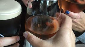 Chinese bars delivering happy hour drinks amid coronavirus lockdown