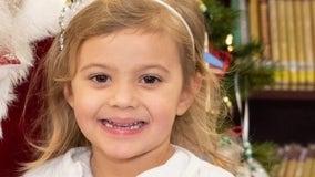Preschooler passes away due to flu complications