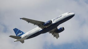 JetBlue celebrates 20th anniversary with $20 one-way fares — but you'll need to act fast