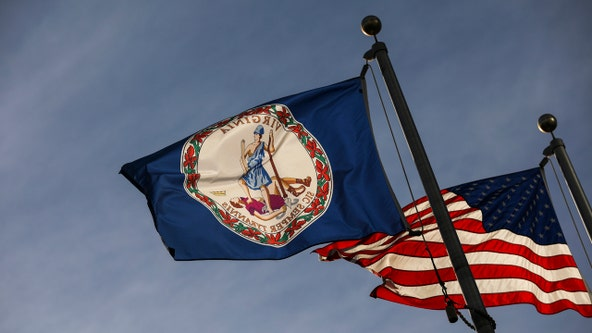 Virginia assault weapon ban fails