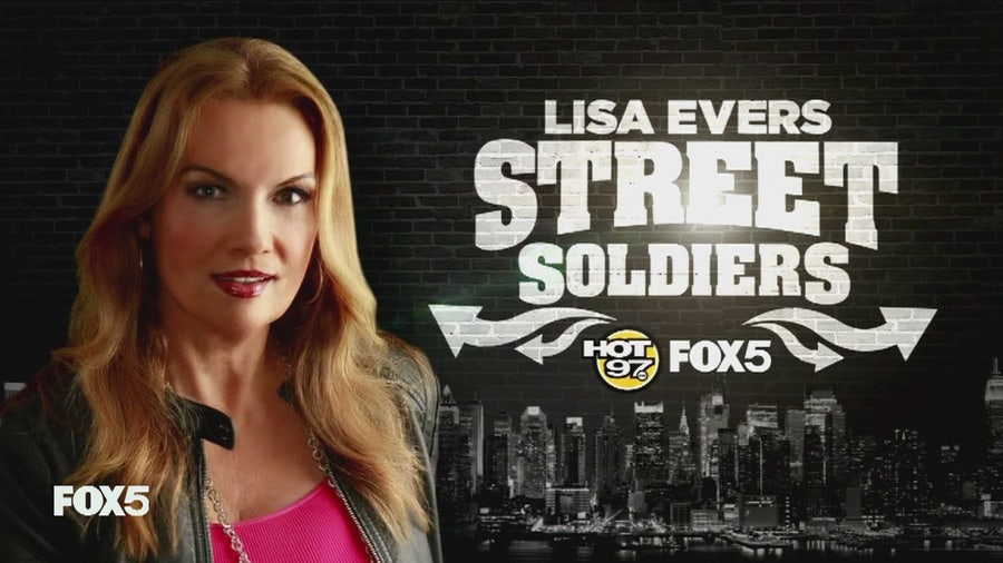 Street Soldiers - How Social Media Influences Relationships