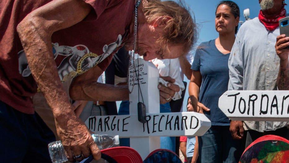 GETTY-El-Paso-Victim-Margie-Reckard_1565805176243_7592526_ver1.0_640_360.jpg