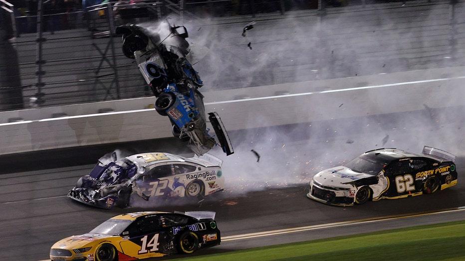 GETTY-Ryan-Newman-crash1.jpg