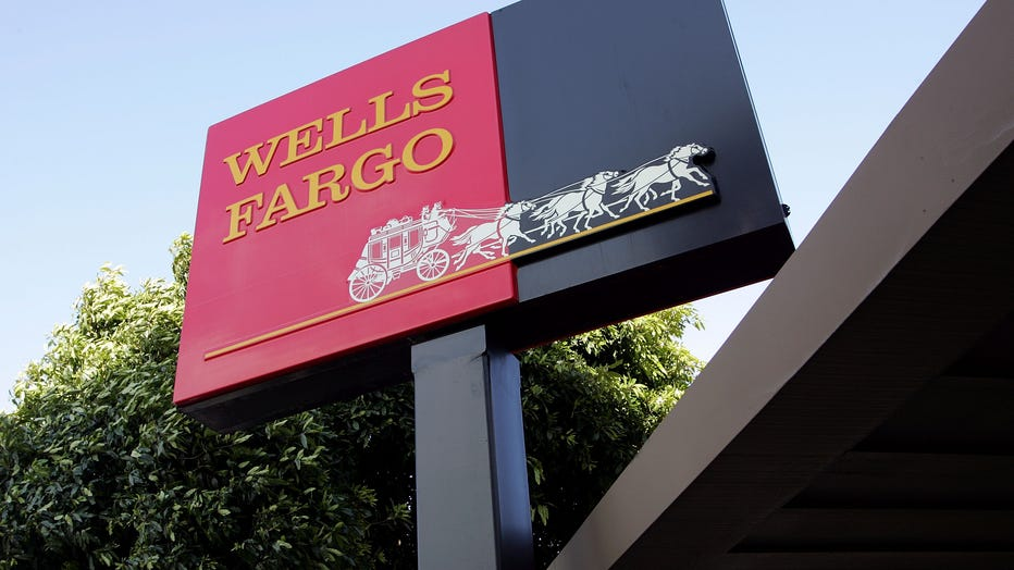Wells Fargo To Shed 500 Jobs In Mortgage Unit