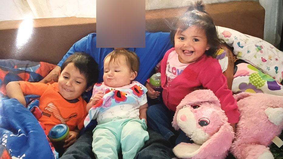 KSAZ-Henry-Children-012220.jpg