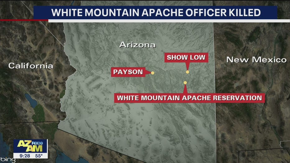 KSAZ-white-mountain-officer-killed-map.jpg