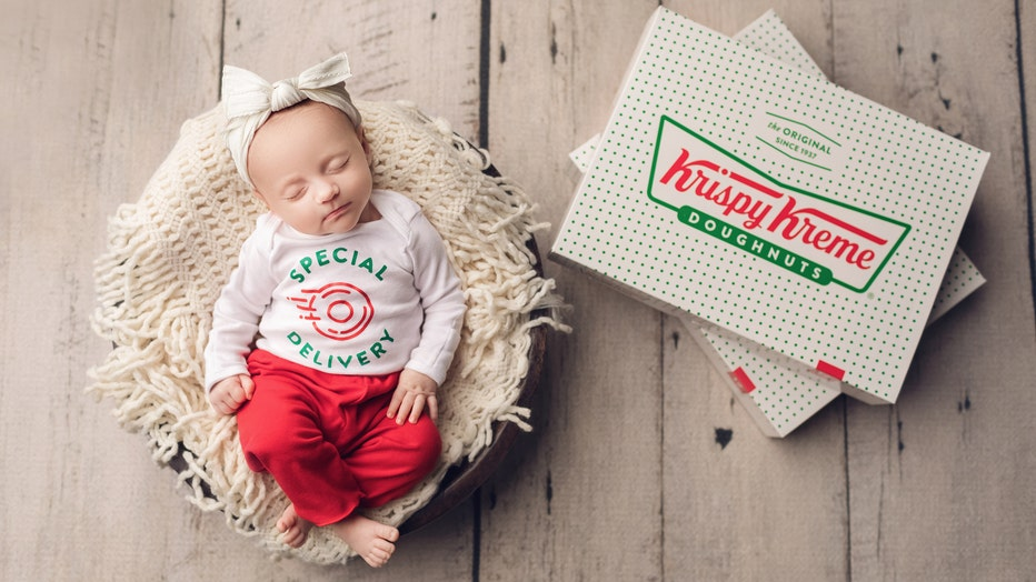 Krispy-Kreme-National-Delivery_Baby.jpg
