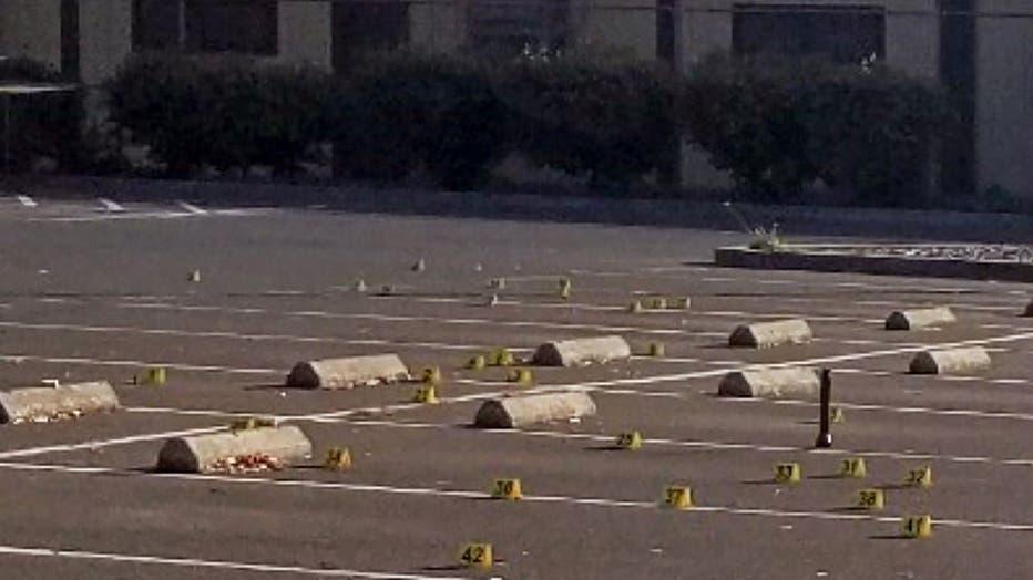 california-shooting-kilsl-2-boys-outside-elementary-school.jpg