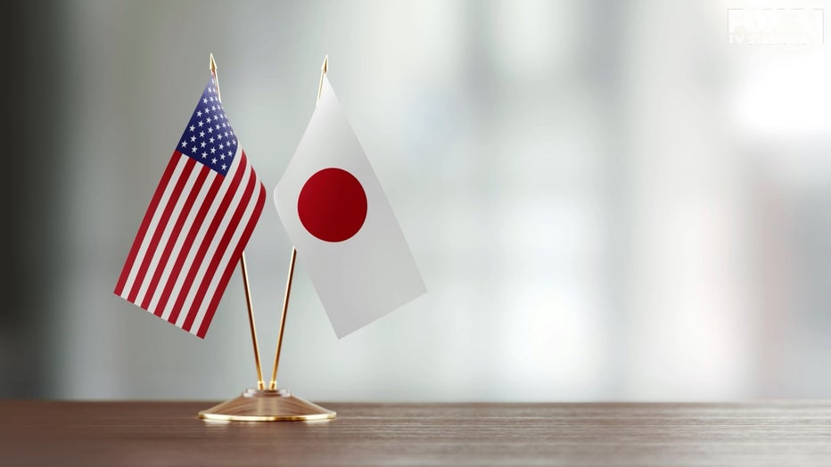 usa-japan-flags.jpg