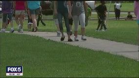 College prep coach: Homeschooling students shouldn't slack off