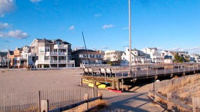 Dune-hating Jersey Shore town to poll residents on boardwalk