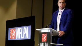 NFL players approve new labor deal, including 17-game season