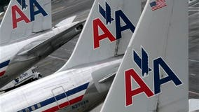 American Airlines and Delta suspend flights between JFK Airport and Milan due to COVID-19 concerns