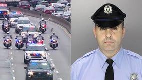 Philadelphia police corporal fatally shot serving warrant in Frankford; suspects in custody