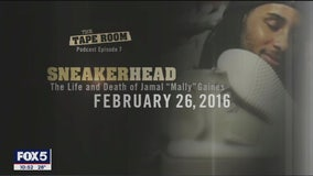 "The Life and Death of Jamal ""Mally"" Gains 