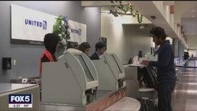 Coronavirus concerns damaging travel industry