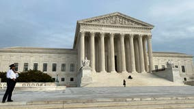 Supreme Court will decide fate of Obama health care law