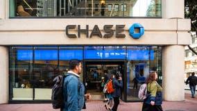 Coronavirus: JPMorgan Chase to temporarily close 1,000 locations