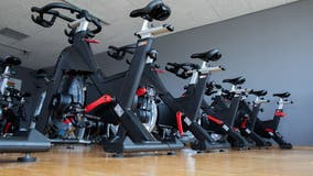 Gyms to start reopening in New York, Cuomo says