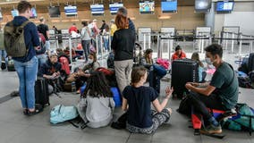 U.S. Department of State issues Level 4 Health Advisory, urges Americans not to travel internationally