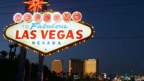 Vegas casinos and resorts to close amid coronavirus pandemic