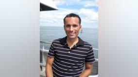 NYC hospital worker dies from coronavirus