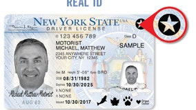 REAL ID deadline extended again