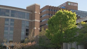 Fort Worth hospital treating COVID-19 patient with coronavirus survivor's plasma