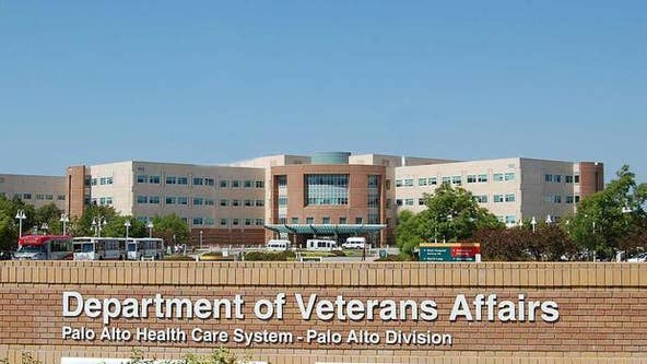 Vets urged to access healthcare services online