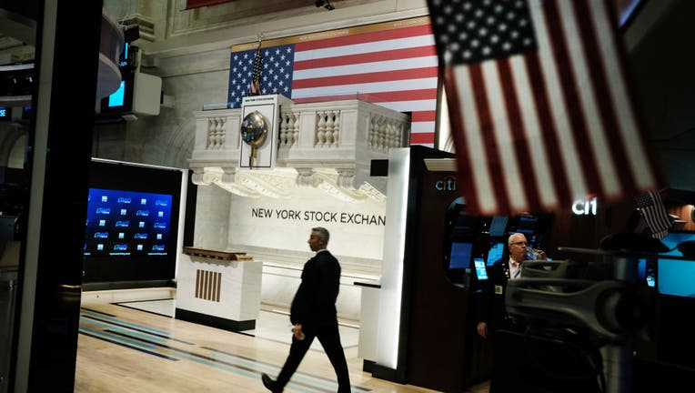 5309d11d-NYSE Closes Trading Floor, Moves To Fully Electronic Trading Amid Coronavirus Pandemic