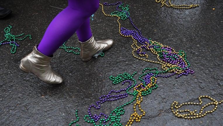 New Orleans - New Orleans, LA
