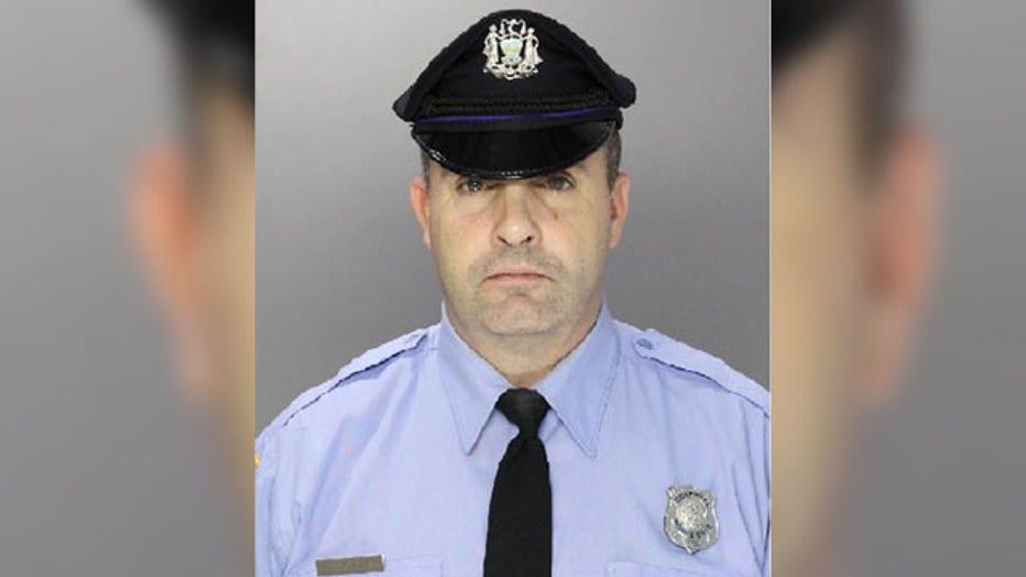 James-OConnor-Philadelphia-Police-Officer.jpg