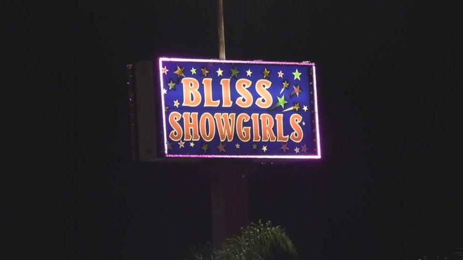 bliss-showgirls-03262020.jpg