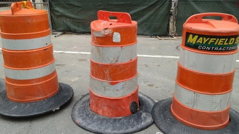 generic-orange-barrel-road-construction.jpg