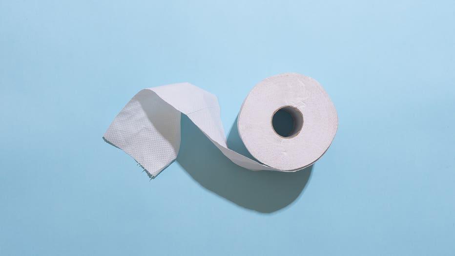 toilet_paper_generic_claire_mueller_unsplash.jpg