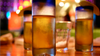 Booze rationing goes into effect in Pennsylvania due to shortages