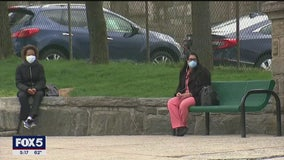 Officials look for ways to battle rise in coronavirus cases in Yonkers