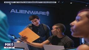 NYC Summer Youth Employment Programs cut due to coronavirus