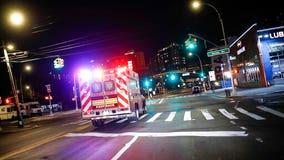 Coronavirus ravages NY nursing homes: Many report multiple deaths